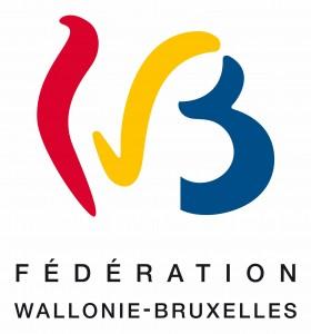 LogoFWB